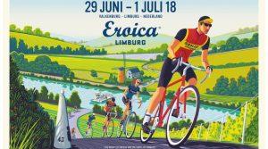 Eroica Limburg