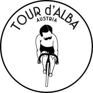 Tour d'Alba