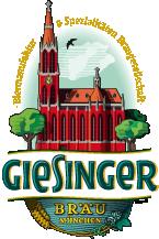 Giesinger Bräu München – RC Druxs München e. V.