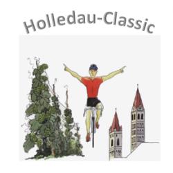 1. Holledau Classic für historische Rennräder